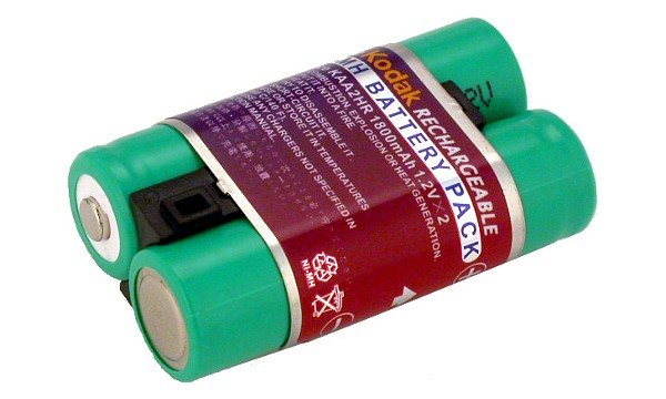 EasyShare DX3215 Battery