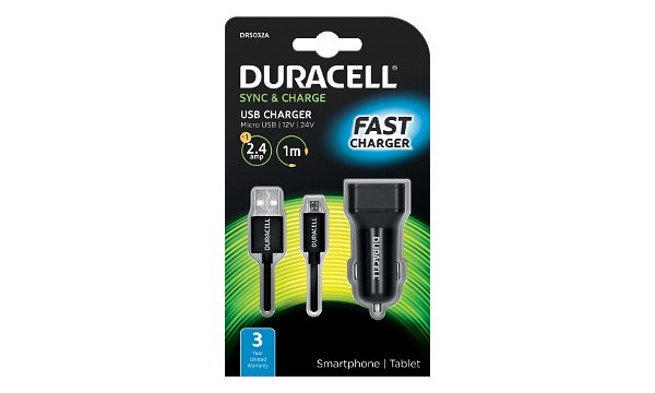 One Mini 2 Car Charger