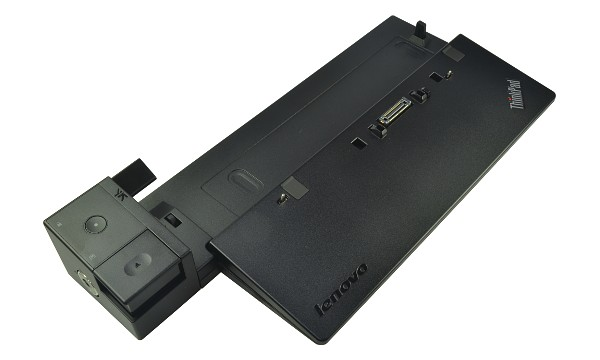 ThinkPad T460S Docking Station