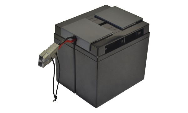 APC Smart-UPS 1500 Battery