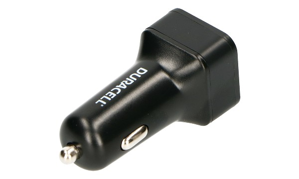 ROKRE2 Car Charger
