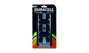 Duracell PS3 Charge Box