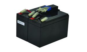 New Equivalent UPS Battery Kit