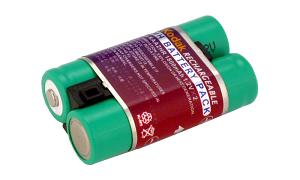 EasyShare Z650 Battery