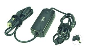 Satellite A100-335 Car Adapter