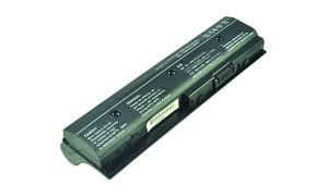 Envy DV6-7290ef Battery (9 Cells)