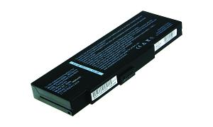 EasyNote E6310 Battery (9 Cells)