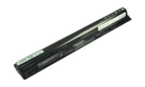 Inspiron 5759 Battery (4 Cells)
