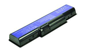 EasyNote TJ62 Battery (6 Cells)