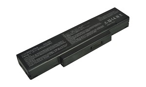 nBook 150 (FL90) Battery (6 Cells)