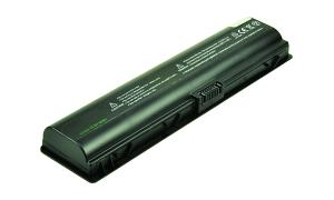 Pavilion DV6195XX Battery (6 Cells)