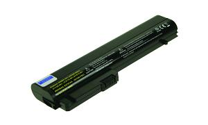 2533t Mobile Thin Client Battery (6 Cells)