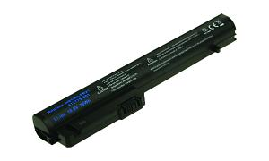 2533t Mobile Thin Client Battery (3 Cells)