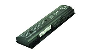Envy DV6-7290ef Battery (6 Cells)
