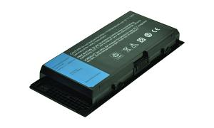 451-11743 Battery (9 Cells)