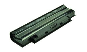 Vostro 1540 Battery (6 Cells)