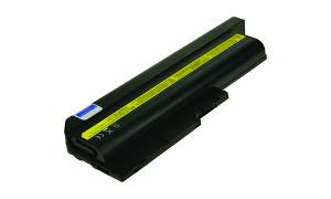 ThinkPad T60p 2613 Battery (9 Cells)