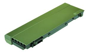 451-11443 Battery (9 Cells)
