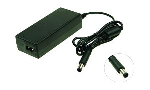 Business Notebook NX6325 Adapter