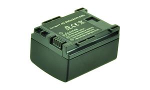 BP-808 Battery (2 Cells)
