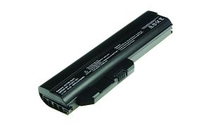 Pavilion dm1-1000 Battery (6 Cells)