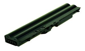ThinkPad Edge 14 Inch 05787YJ Battery (6 Cells)
