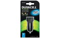 SCH-I897 Car Charger