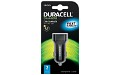Galaxy Ace A Car Charger