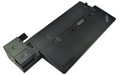 ThinkPad T570 20JX Docking Station