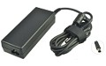 Business Notebook NX6110 Adapter