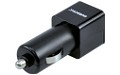 Xperia Ray ST18i Car Charger